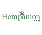 Hempanion Coupons