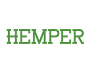 Hemper Discount Codes