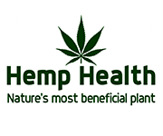 Hemphealth.Scot Coupons