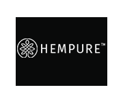 HempureCBD Coupons