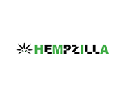 Hempzilla CBD Coupons