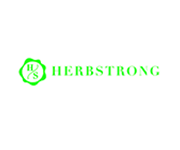 Herbstrong Discount Codes