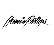 Herman Phillips Discount Codes