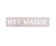 shopheymaisie.com Coupon Codes