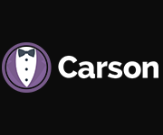 HeyCarson Coupon Codes