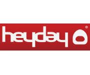 Heyday Footwear Discount Codes