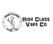 High Class Vape Co Coupons