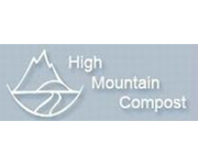 High Mountain Compost Coupons