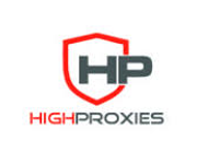 High Proxies Promo Codes