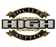 High Society Supply Coupon