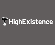 HighExistence Discount Codes