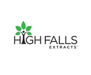 Highfallsextracts Coupons