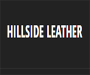 Hillside Leather Coupon Codes
