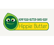 Hippie Butter Coupon Codes