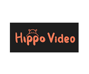 Hippo Video Promo Codes