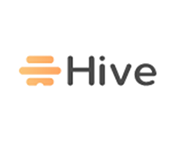 Hive Coupons