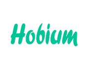Hobium Yarns Discount Codes