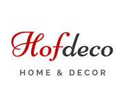 Hofdeco Coupon Codes