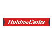 Hold The Carbs Coupon Code