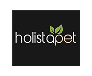 Holistapet Coupons