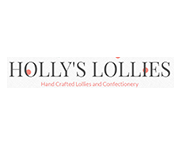 Hollys Lollies Discount Codes
