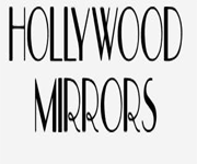 Hollywood Mirrors Coupon Codes