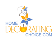 Home Decorating Choice Coupons