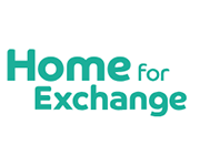 Home for Exchange Discount Codes