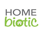 Homebiotic Coupons