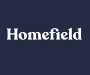 Homefield Apparel Coupons