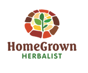 Homegrownherbalist Coupons