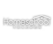 Homeschool Tracker Coupon Codes