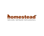 Homestead Organic Coupons