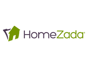HomeZada Coupon Codes