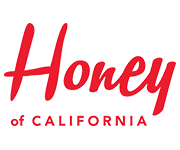 Honey Of California Coupons