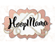 Hoopmama Coupon Codes