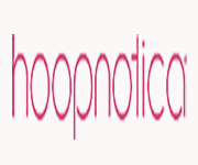 Hoopnotica Discount Codes