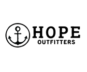 Hope Outfitters Discount Codes