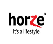 Horze Discount Codes