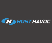 Host Havoc Promo Codes