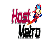 HostMetro Coupon Codes