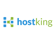 Hostking Promo Codes