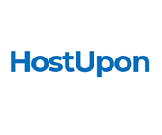 Hostupon Coupon Codes