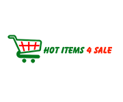 Hot Items 4 Sale Coupons