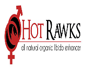 Hot Rawks Coupon Codes