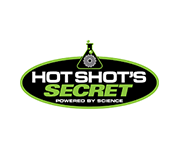 Hot Shots Secret Coupon Codes