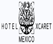 Hotels Near Xcaret Coupons