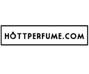 Hottperfume Coupons