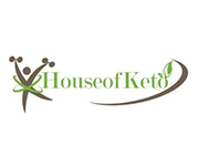 House of Keto Discount Codes