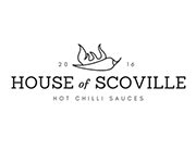 House of Scoville Discount Codes